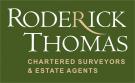 Roderick Thomas , Wedmore branch logo
