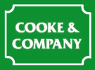 Cooke & Company, Leigh details