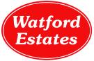 Watford Estates, Watford branch logo