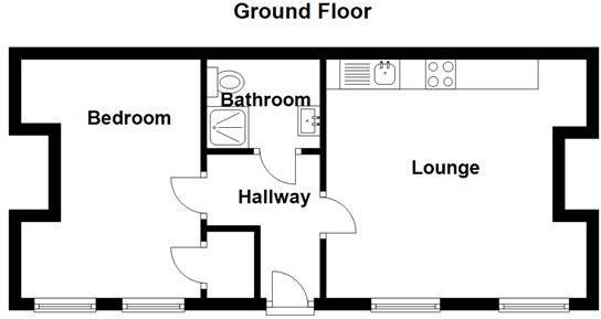 Floor plan 124 Hi...