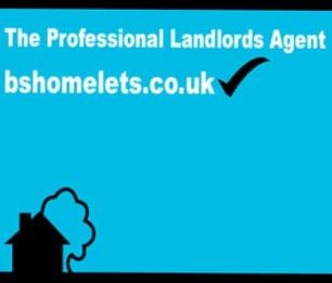 BS Home Lets Ltd, Portisheadbranch details