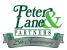 Peter Lane The Letting Department, Huntingdon