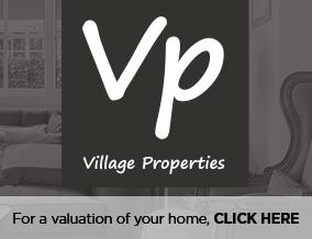 Get brand editions for Village Properties, Tilehurst