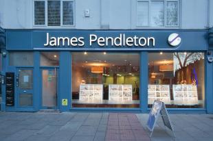James Pendleton, Clapham South, Abbeville Village & Balhambranch details