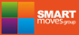 Smart Moves, Bradford logo