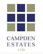 Campden Estates, Chelseabranch details