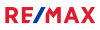 RE/MAX Central, Westminster logo