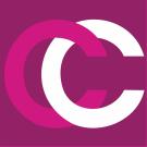 County Estate Agents Ltd, St Annes