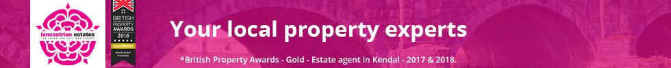 Get brand editions for Lancastrian Estates, Kendal