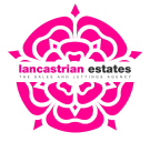 Lancastrian Estates, Kendal logo