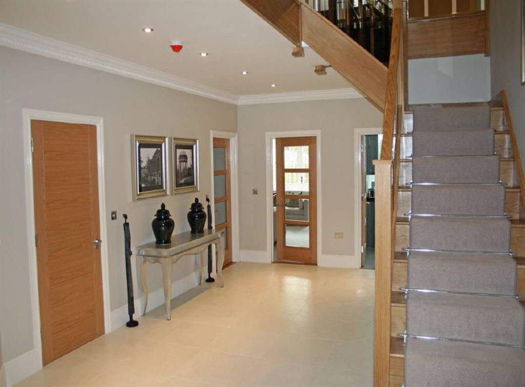 6 Bedroom House For Sale In Fulmer Drive Gerrards Cross
