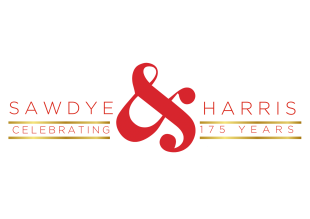 Sawdye & Harris, Ashburtonbranch details