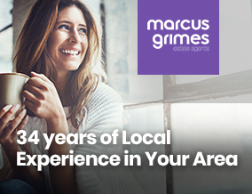 Get brand editions for Marcus Grimes, Cuckfield