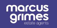 Marcus Grimes, Cuckfieldbranch details