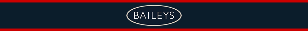 Get brand editions for Baileys, Chichester