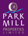 Park Mill Properties Limited, Skipton branch logo