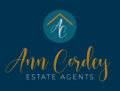 Ann Cordey Estate Agents, Darlington