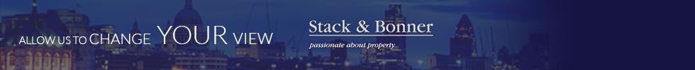 Get brand editions for Stack & Bonner, Kingston Upon Thames