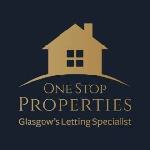One Stop Properties , Glasgowbranch details