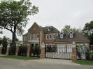 5 Bedroom Detached House For Sale In Coombe Park Kingston