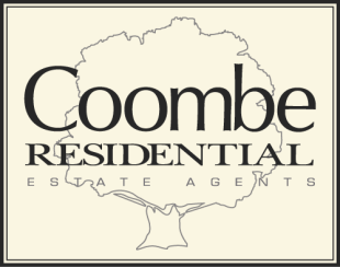 Coombe Residential, Wimbledonbranch details