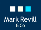 Mark Revill & Co, Haywards Heath logo