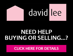 Get brand editions for David Lee Head Office, Little Hadham