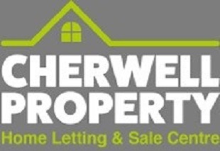 Cherwell Property – home letting and sale centre, Banburybranch details