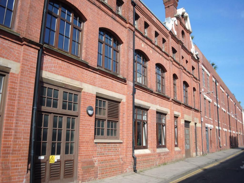 2 bedroom apartment to rent in argus lofts robert street - 2 bedroom flats to rent in brighton ...