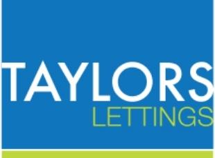 Taylors Residential Lettings, Ashfordbranch details