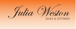 Julia Weston Sales & Lettings, Telfordbranch details