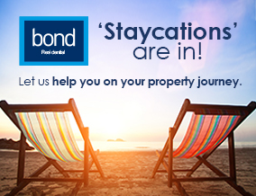 Get brand editions for Bond Residential, Chelmsford