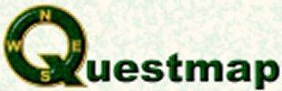 Questmap Ltd, Southamptonbranch details