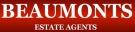 Beaumonts logo
