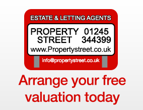Get brand editions for Property Street, Chelmsford