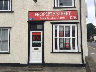 Property Street, Chelmsfordbranch details
