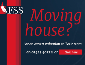 Get brand editions for FSS, Estate Agents