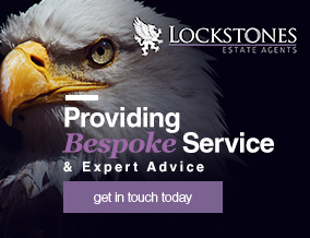 Get brand editions for Lockstones Estate Agents, Malmesbury
