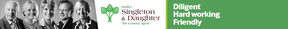 Get brand editions for Dudley Singleton And Daughter, Pangbourne