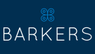 Barkers Estate Agents, Cleckheaton logo
