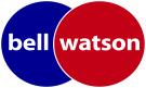 Bell Watson & Co, Brigg
