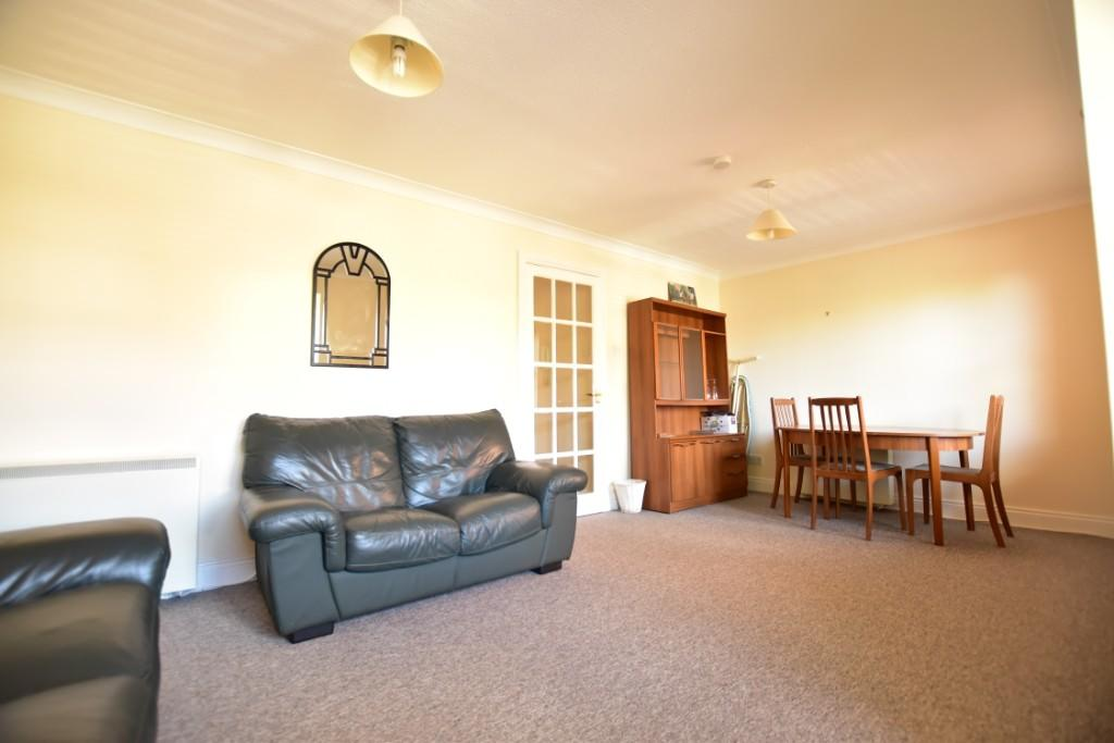 2 bedroom apartment for rent in Portland Mews, Newcastle ...