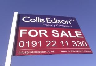 Collis Edison LLP, Newcastle Upon Tynebranch details