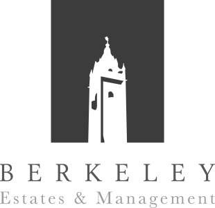 Berkeley Estates and Management, Bristolbranch details