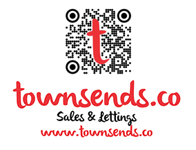 Get brand editions for Townsend Accommodation, Penryn