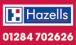 Hazells Chartered Surveyors, Bury St Edmunds