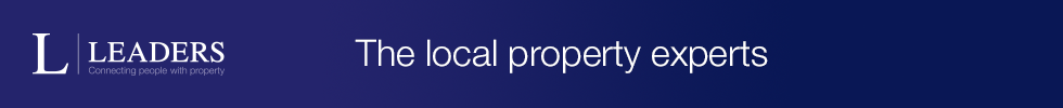 Get brand editions for Leaders Lettings, Ipswich
