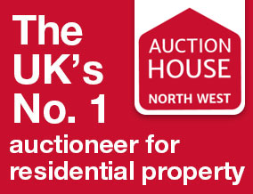 Get brand editions for Auction House, North West
