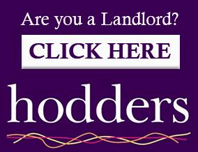 Get brand editions for Hodders, Chertsey - Lettings
