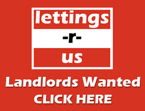 Get brand editions for lettings-r-us, Frome